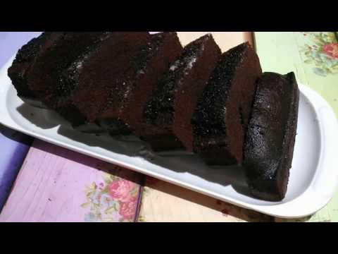 Brownies Kukus Serba 6 Sendok   Lembut Dan Tanpa Mixer