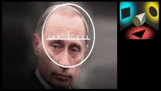 Саша Сотник: Крупный раскол в Кремле. Путина грохнут по тихому