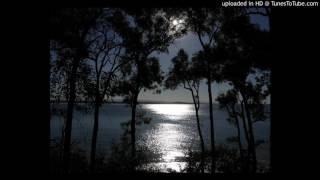 Chadni Rate Putul Shan Jugol Gaan (যুগল গান) - Duet Songs - Full Audio Bangla 5