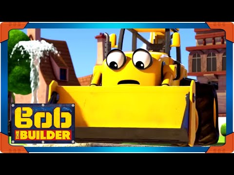 Bob the Builder | Can we built it? \ Yes we can! ⭐ New Episodes | Compilation ⭐Kids Movies