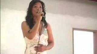 kimes zamboanga contest
