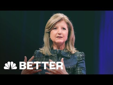 Huffington Post Employees Want to Form Union from YouTube · Duration:  50 seconds