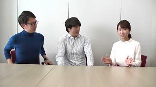 【前編】受験シーズンも大詰め!ZIP!の平松アナ、ヒルナンデス!の梅澤...