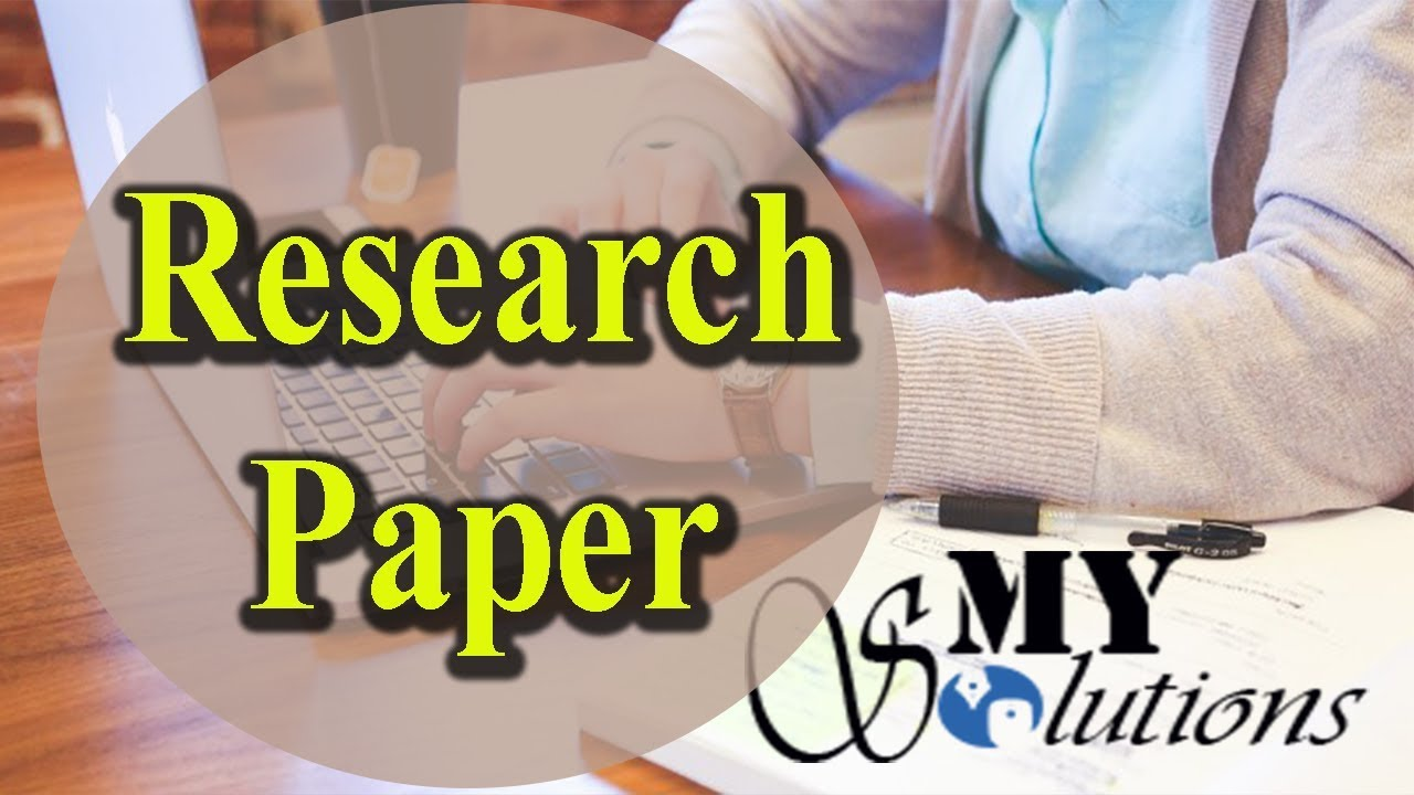 research paper tutorial Begin your research submission information and quiz instructions to students: if you are taking this tutorial to earn extra credit or as a required part of your course, you must submit the quiz electronically.