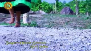 Download Abu re abu selem toke main jabo bahel gaadi