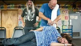Dinosaur Jr. - Full Performance (Live on KEXP)