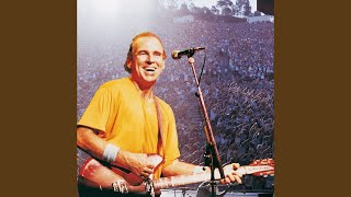 Jamaica Farewell (Live/1990)