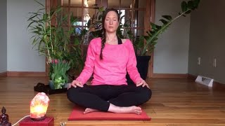 Yoga and Meditation | Mental Wellness | Aurora BayCare