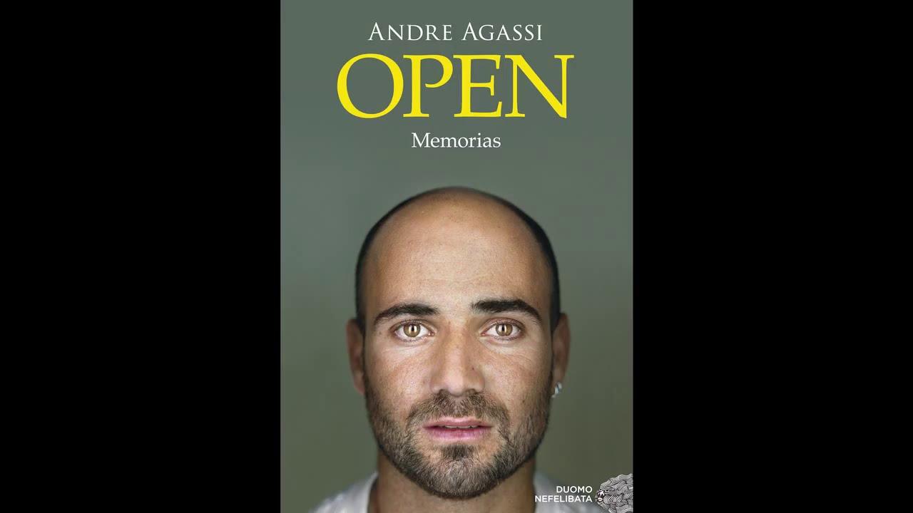 ANDRE AGASSI OPEN EBOOK ITA PDF DOWNLOAD