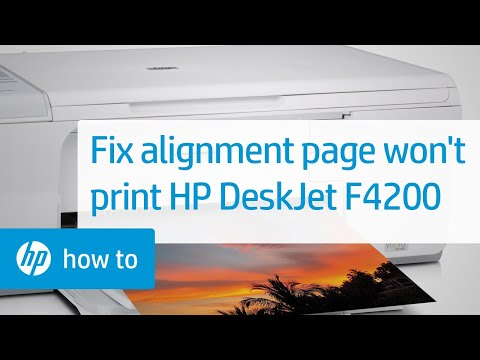 HP GRATUIT F2480 TÉLÉCHARGER DESKJET