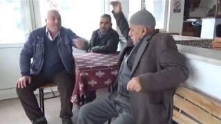 Gambar cover Balıkesir'in Tikli Köyü
