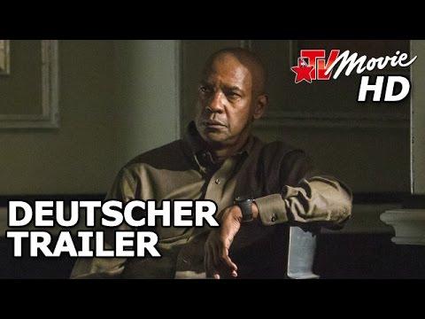 the-equalizer---official-trailer-deutsch/german-hd