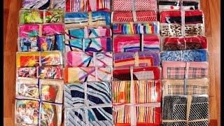 Детские носки и женские платки оптом из Китая. Распаковка!(Распаковка большого ящика с платочками и носочками с Таобао. Платки для сайта: http://platok-opt.ru., 2017-01-11T23:27:48.000Z)
