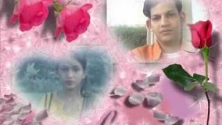 Download Video Dhrubotara.wmv MP3 3GP MP4