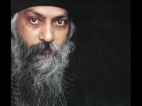 osho secret 1 awesome discourse