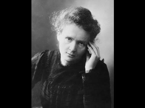 Understanding Genius II: Women
