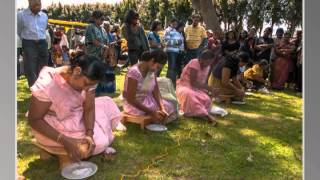 Gardena Sinhala New Year 2012.mp4