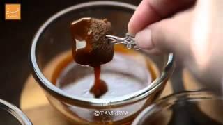 Special Tmreya- Qatar Best Deals & Tmreya Sweets available in Qatar