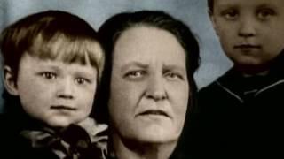 Кремлевские дети  Все серии 25  Светлана Фурцева Дочь Екатерины Великой