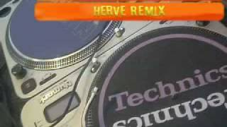 Human Resource - Dominator [Herve Remix]