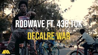 """Download Rod Wave Ft. 438 Tok - """"Declare War"""" (Official Music Video) Mp3 and Videos"""