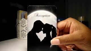tarot interactivo del amor