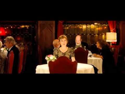 Trailer do filme Românticos Anônimos