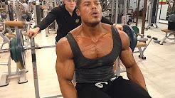 Fitness Together- Elimating Bloating Workout