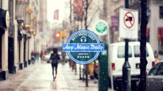 Long Night - Hoodie Allen ft. Chance the Rapper