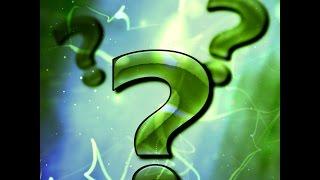 [NUMEROLOGIA] Jaką wibracją jestem? Co to są lata numerologiczne?