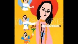 Acordai - Megafone III
