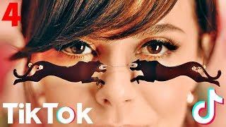 Tik Tok Müzikleri #4 - En Çok Dinlenen TİK TOK Akım Şarkıları #4 - TikTok Songs #4 - 12 Nisan 2020