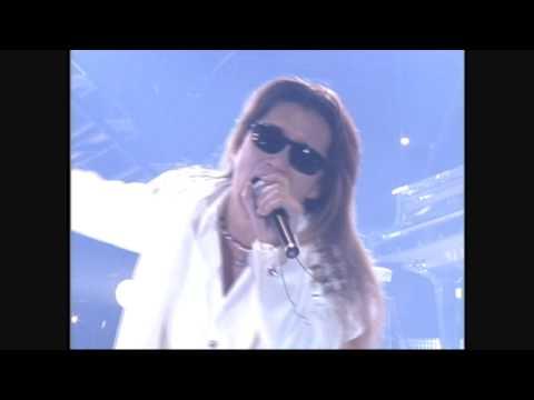 紅(kurenai) / X JAPAN
