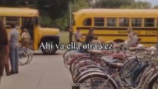 Shawn Mendes (Imagination) letra en español