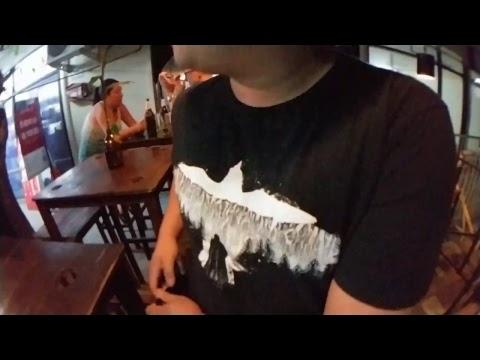 12/19/17 - LAST THAILAND STREAM