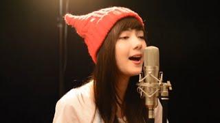 TOP 5 THAI FEMALE YOUTUBE SINGERS |  5 อันดับนักร้องหญิงไทย