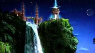 Download lagu Abdulloh Domla - 07.Qabr Azobi va Nematlari 1/3