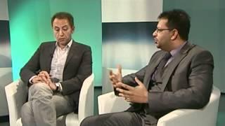 Muslime in Deutschland 2/3 - Aspekte des Islam bei TIDE TV & mta.tv