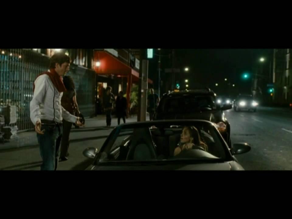 American Playboy Spread - Trailer Espaol Hd - Youtube-6525