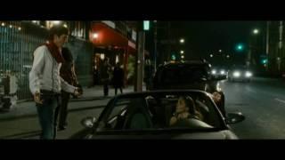 American Playboy (Spread)  - Trailer Español HD