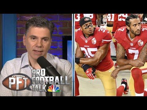 PFT Draft: Craziest off-the-field storylines   Pro Football Talk   NBC Sports