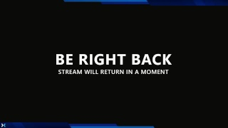 [XB1S/18+ CONTENT] TEST STREAM - Please ignore, Thank you. thumbnail
