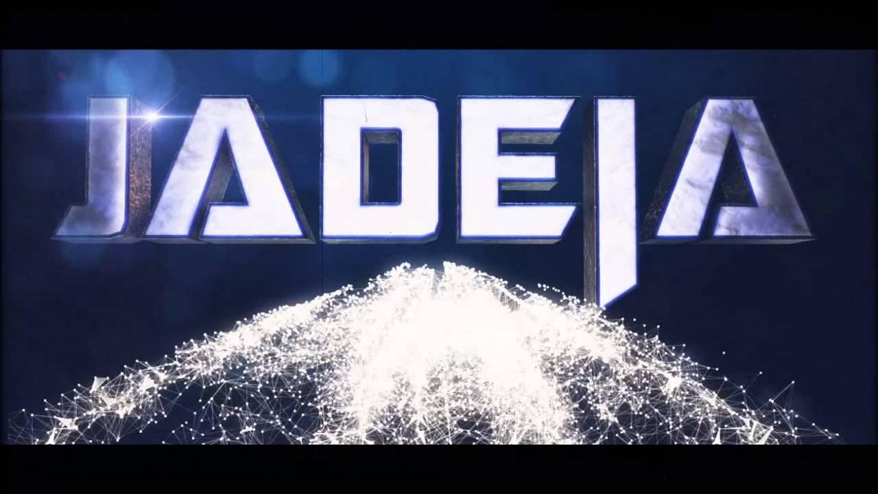 Download Jadeia Intro | SWaZ™