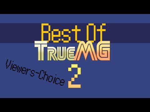 [Special] Best of TrueMG & Friends #2