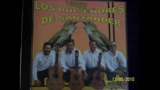 La Suegra Desconfiada - Los Ruiseñores De Santander