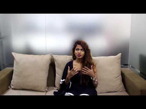 Sanah Moidutty - Full Interview