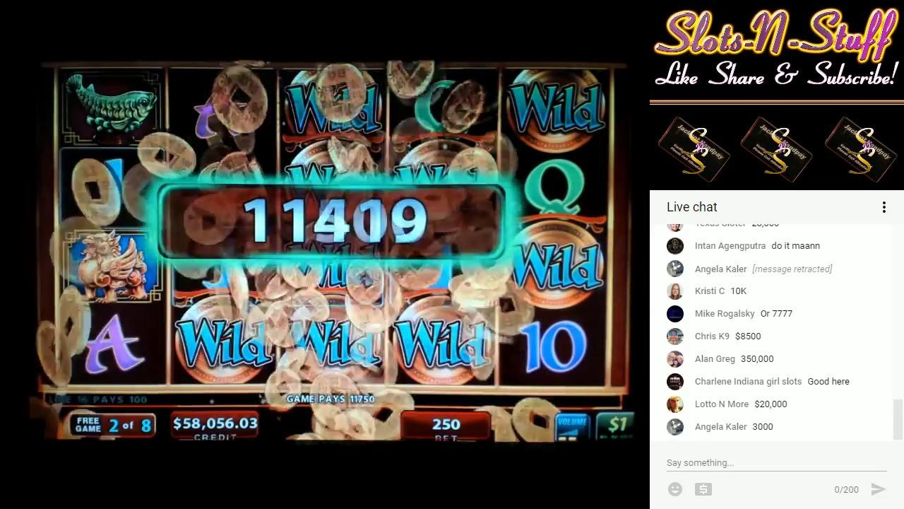 Обзор Казино ARGO. Проверка лицензии игровых автоматов онлайн Арго. Отзыв. Бонусы. Гаминаторы.