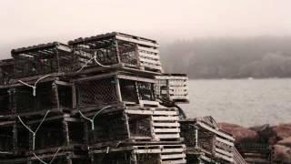 Barra MacNeils - The Island (Cape Breton - Home of Our Hearts)