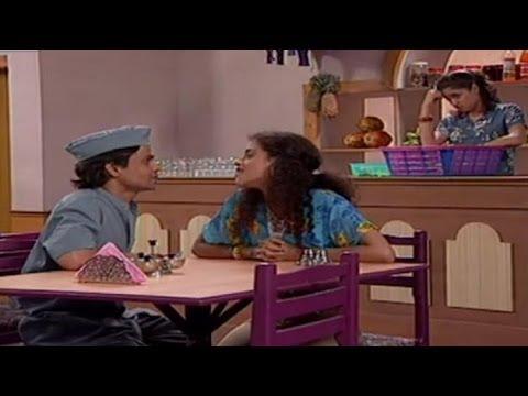 Download Mungeri Ke Bhai Naurangilal   Rajpal Yadav Comedy   Full Episode 8