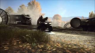 Video Battlefield 4 Official Second Assault DLC Trailer download MP3, 3GP, MP4, WEBM, AVI, FLV Juli 2018